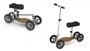 konsumgueterdesign-kneewheeler-curvin-schlagheck-design