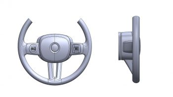 lenkrad-vision-muenchen-schlagheck-design