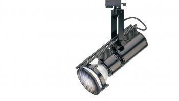 licht-lts-s100-strahler-schwarz-schlagheck-design