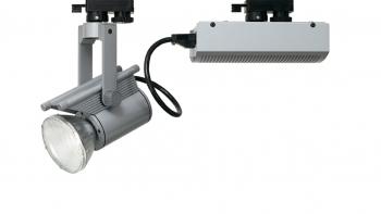 licht-lts-strahler-S100-esscse-schlagheck-design