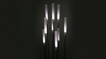 licht-schilf-schlagheck-design
