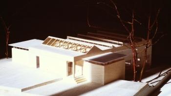 lichteinfall-architekturmodellbau-muenchen-oberhaching-schlagheck-design