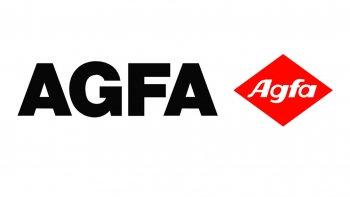 logo-agfa-corporate-logo-schlagheck-design