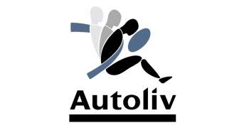 logo-autoliv-corporate-logo-schlagheck-design