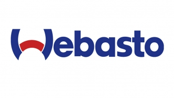 logo-webasto-corporate-logo-schlagheck-design