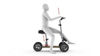 medical-design-kneewheeler-curvin-ergonomie-schlagheck-design