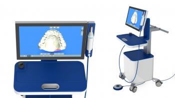 medizintechnik-industriedesign-voco-intraoralscanner-cart-schlagheck-design