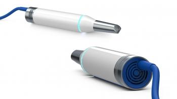 medizintechnik-industriedesign-voco-intraoralscanner-handstueck-schlagheck-design