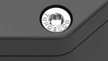 mobility-torqeedo-batterie-detail-schraube-schlagheck-design