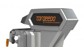 mobility-torqeedo-elektro-motor-10kw-schlagheck-design