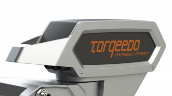 mobility-torqeedo-motor-elektromotor-10kw-close-up-schlagheck-design