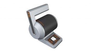 mobility-torqeedo-top-mount-single-gas-handle-schlagheck-design