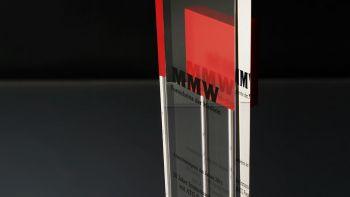 pokalfertigung-mmw-award-arzneimittelpreis-schlagheck-design