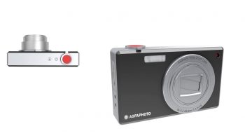 produktdesign-fototechnik-agfa-design-classics-optima-digital-camera-black-schlagheck-design