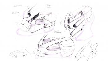 produktentwicklung-minniemobil-e-scooter-formale-ideenentwicklung-schlagheck-design