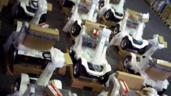 produktentwicklung-minniemobil-e-scooter-serienfertigung-schlagheck-design