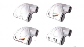 produktentwicklung-minniemobil-e-scooter-studien-schlagheck-design