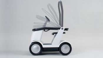 produktentwicklung-minniemobil-e-scooter-vision-modell-schlagheck-design
