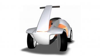produktentwicklung-minniemobil-e-scooter-vision-schlagheck-design