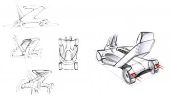 produktentwicklung-minniemobil-e-scooter-vision-sketches-schlagheck-design