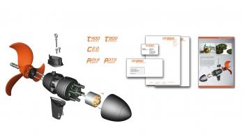produktentwicklung-von-a-z-torqeedo-design-konstruktion-grafik-prototypenbau-corporate-design-schlagheck-design