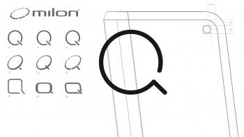 produktgrafik-milon-q-serie-schlagheck-design