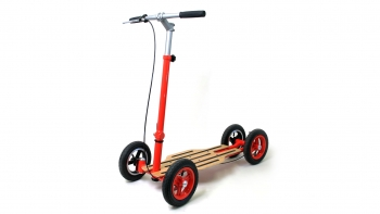 prototypenbau-curvin-roller-ferrarirot-schlagheck-design
