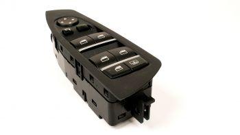 prototypenbau-muenchen-fahrer-assistenz-system-konsole-schlagheck-design