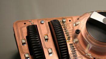 prototypenbau-muenchen-fahrer-assistenz-system-platine-schlagheck-design