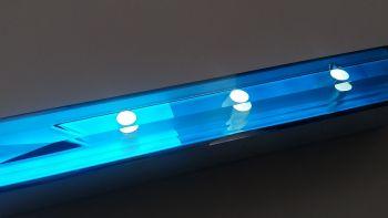 prototypenbau-muenchen-versuchsmuster-beleuchtung-kapazitiv-lichtleiter-schlagheck-design