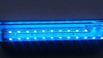 prototypenbau-muenchen-versuchsmuster-beleuchtung-lichtleiter-kapazitiv-schlagheck-design