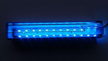 prototypenbau-muenchen-versuchsmuster-beleuchtung-lichtleiter-schlagheck-design
