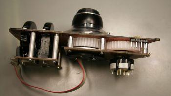 prototypenbaubau-muenchen-fahrer-assistenz-systeme-schlagheck-design