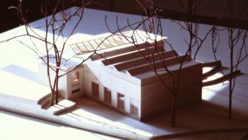schule-architekturmodellbau-muenchen-oberhaching-schlagheck-design