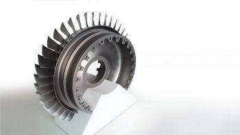 sonderbau-muenchen-turbinenpokal-mtu-schlagheck-design