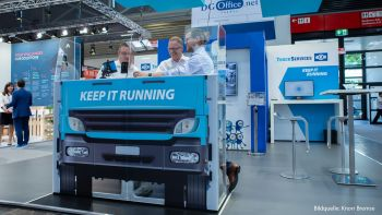 sonderbau-truck-services-transport-logistic-lkw-frontaufbau-mobile-eye-knorr-bremse-schlagheck-design