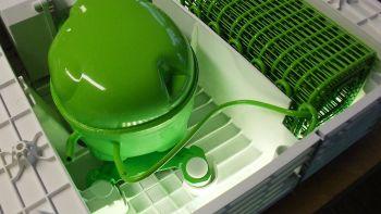 sondermodellbau-messemodell-green-technology-bsh-muenchen-schlagheck-design