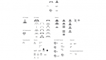 user-interface-design-bmw-cockpit-piktogramme-schlagheck-design