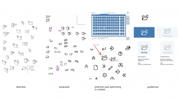 user-interface-design-roche-icons-schlagheck-design