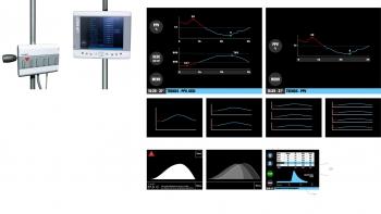 user-interface-design-up-med-bedbox-schlagheck-design