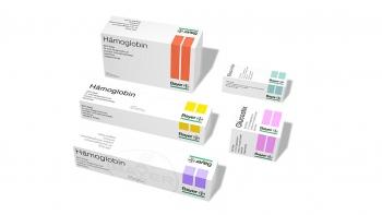verpackungen-bayer-haemaglobin-schlagheck-design