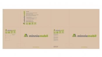 verpackungen-minniemobil-karton-schlagheck-design