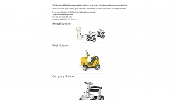 webdesign-website-minniemobil-green-mobility-b2b-solution-schlagheck-design