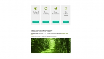 webdesign-website-minniemobil-green-technology-schlagheck-design