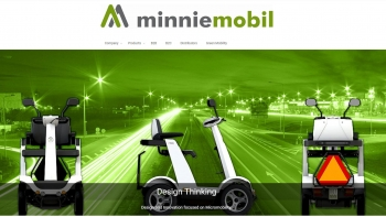 webdesign-website-minniemobil-green-technology-startpage-slider-schlagheck-design