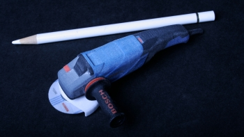 3d-farbdruck-miniatur-schlagheck-design