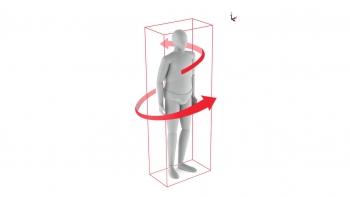 3d-scan-3d-farbdruck-3d-portrait-schlagheck-design