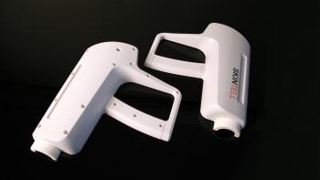 anschauungsmodell-agfa-skintell-und-serienfertigung-schlagheck-design