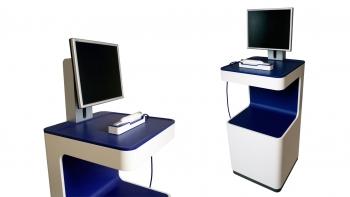 anschauungsmodellbau-voco-intraoral-scanner-cart-schlagheck-design