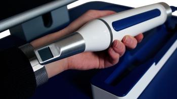 anschauungsmodellbau-voco-intraoral-scanner-handstueck-schlagheck-design